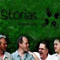 storias jazzband