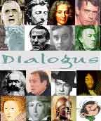 http://www.marthiii.com/Marthi_mag/litterature/dialogus.jpg