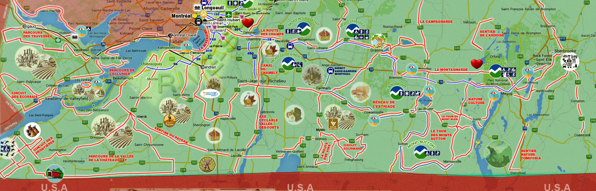 compton on map with Map on Alexandre Calame 1810 1864 Mountain Torrent The Bernese Oberland Switzerland PortalDefault as well File 1998 Asian Games medal map together with Studio City  Los Angeles in addition Tavistock Square London Map also 7260948368.