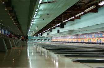 bowling salons de quilles sur la rive sud On salon de quilles rive sud
